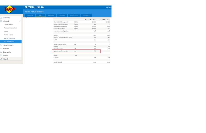 Asus DSL N16 Packet Loss in Apex